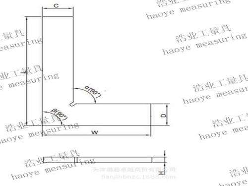 电路 电路图 电子 工程图 平面图 原理图 500_375